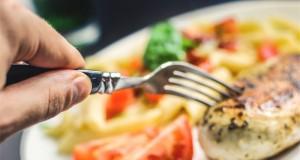 Abades Hoteles habitos de vida saludables dieta equilibrada