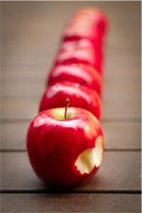 Abades Hoteles habitos-saludables-comer-mas-fruta-y-verdura-en-nuestro-dia-a-dia-2 1