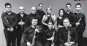 concierto musica