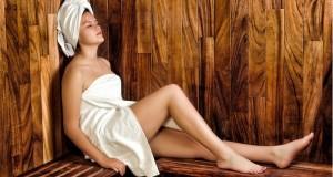 abades nevada palace spa sauna