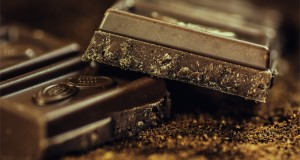 spa abades nevada palace cacaoterapia