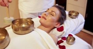 el-masaje-facial-el-elixir-de-la-juventud-abades-nevada-palace