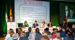 congreso-voluntariado