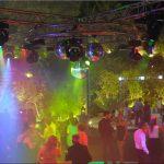 Abades Loja Celebracion Boda 3