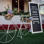 Detalles Abades Tu boda en Loja 4