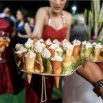 Gastronomia Abades Loja tu boda en loja