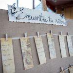 detalles Abades Tu boda en Loja10
