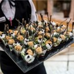gastronomia Abades Tu boda en Loja 15