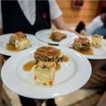 gastronomia Abades Tu boda en Loja 8