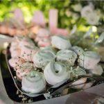 gastronomia Abades Tu boda en Loja 9