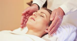 spa abades nevada palace reiki