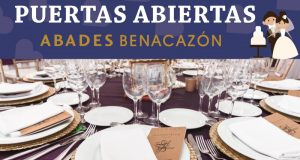 Jornadas-jornada-puertas-abiertas-benacazon-2017-octubre
