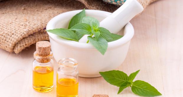 La cura kneipp el uso de lo natural para mejorar la salud