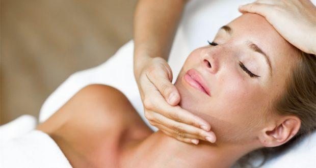 spa abades nevada palace el arte del masaje